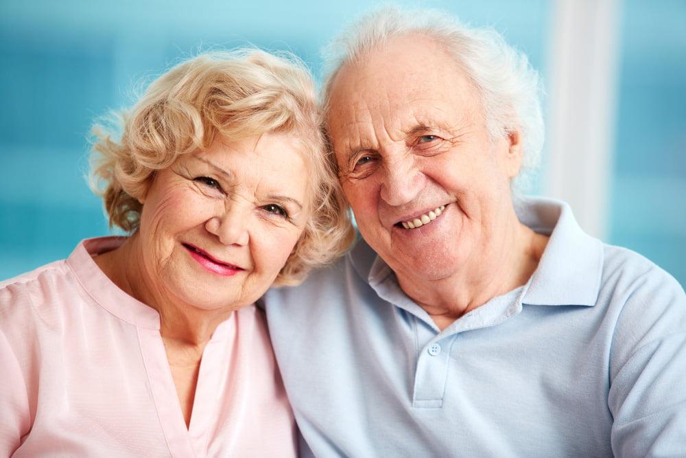 wannabe grandparents beware hasidah